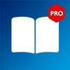 TruyenFull (Pro) - đọc truyện online offline