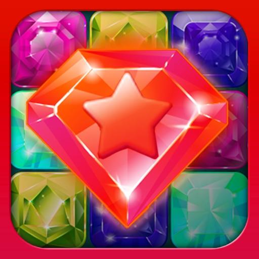 星星消消消-全民消灭星星消消乐园 iOS App
