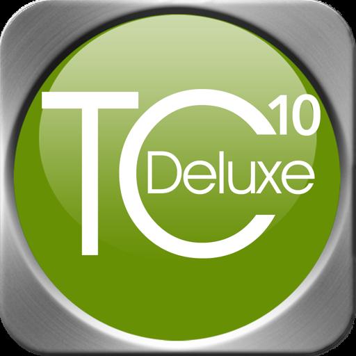 TurboCAD Deluxe 2D/3D v10