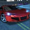 Car Simulator 2017 Wiki