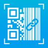 QR reader & Barcode scanner for Iphone