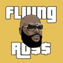 Flying Ross icon