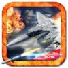Sky Force World War
