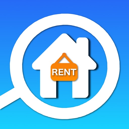 FRBO: For Rent by Owner App Ranking & Review