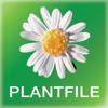 iPlantFile Pro