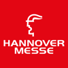HANNOVER MESSE 17