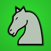 Chess Time - Multiplayer Chess hacken