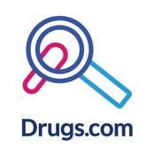 Pill Identifier by Drugs.com Mobile App Icon