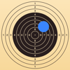TargetScan - Pistol & Rifle Target Scoring