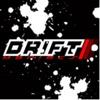 Driftmaniacs