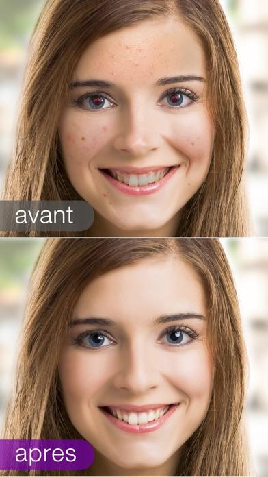 download Visage Lab: retouche photo apps 3