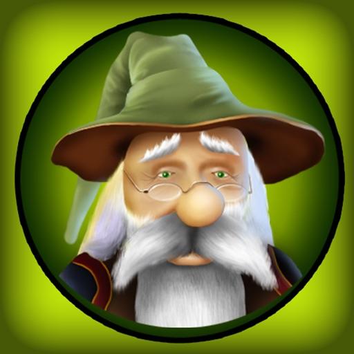 Mystika 2 : The Sanctuary (Full) iOS App