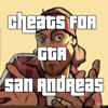 New Cheats For GTA San Andreas