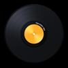 djay Pro 앱 아이콘 이미지