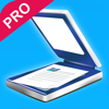 WorldScan Pro - documento&Documents & Pdf Scanner