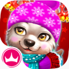 Animal Makeover Salon for Christmas2:BabyGames Wiki
