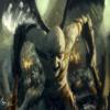 Yvan Lavoie's The Gargoyle Wiki