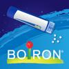 Boiron Medicine Finder - Boiron, Inc
