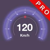 Electronic dog & GPS Pro - Speed limit warning