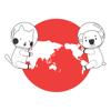 FRIENDS JAPAN Wiki