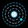 Mega Orbit: Shoot the Circle Wheel Game