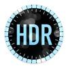 HDRtist NX graphic novel preview
