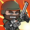 Doodle Army 2 : Mini Militia - Online Multiplayer Wiki