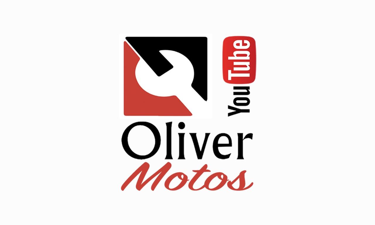 Oliver Motos TV