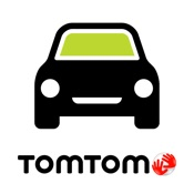 TomTom GO Mobile