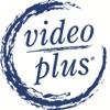 Video Plus France
