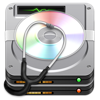 Disk Doctor - Clean Your Drive and Free Up Space - FIPLAB Ltd Cover Art