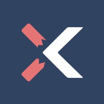 X-VPN - Stable VPN Proxy & Wif... app for iphone