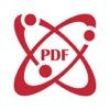 PDFGenius split