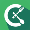 CityMunch - Real-time food deals