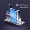 Break-Even-Analysis