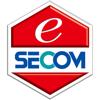 セコム安否確認サービス 安否報告アプリ - Secom Trust Systems Co.,Ltd.