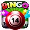 World Rush Bingo - Jackpot Blitz Pro Bingo Game blitz