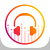 Odio - Advanced Music Player