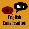 Basic English Conversations for Beginner Speaking