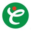 Alphega apotheek - PilService