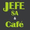 JEFE SA & CAFE