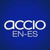 Paquete de idiomas Español-Inglés de Accio