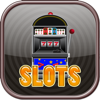 Super Jackpot Advanced Pok--Free Pocket Slots Wiki