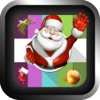 Photo Editor - Christmas Emoji, Filters & Art Lab