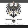 Preußischer Anzeiger