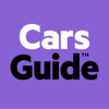 CarsGuide.com.au - Find Nearby New & Used Cars