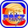 Prez-moji - Trump Edition