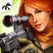 Sniper Arena: 3d Shooting PvP Online Game