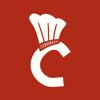 Recetario de Cocina Peruana