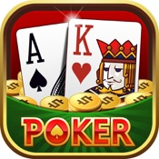 POKER texas Holdem Hack Coins and Chips (Android/iOS) proof
